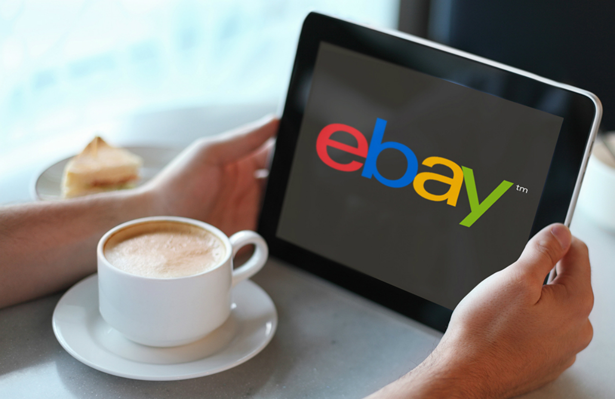 eBay product identifiers rules are delayed