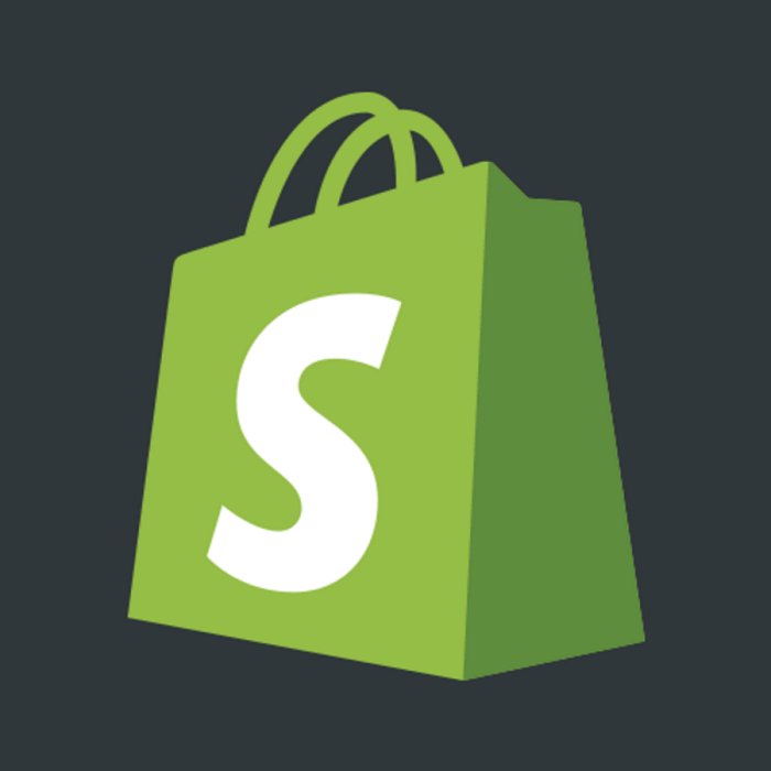 Shopify integrate with Amazon