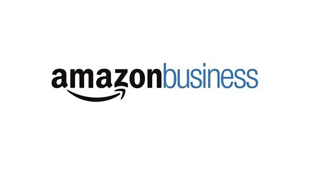Amazon Business Launches In The UK