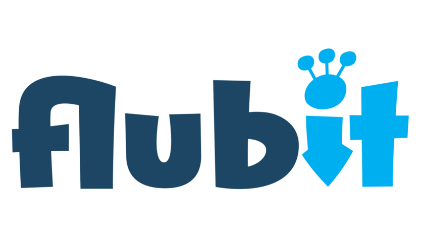 Flubit Transforms To Be The UK's Largest Owned Marketplace