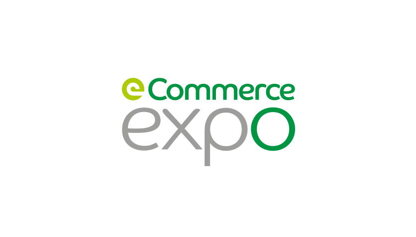 The Ecommerce Expo London 2017 – 27th/28th September 2017