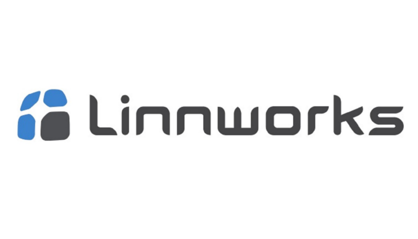 linnworks summer promotion