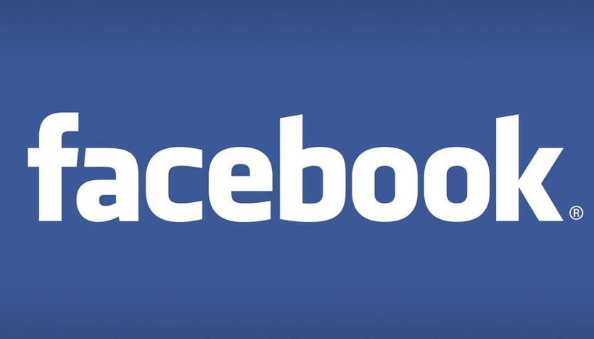 Facebook & eBay Test Daily Deals in Facebook's Marketplace