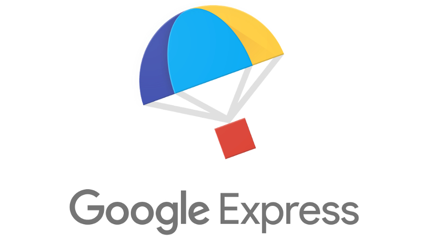 Amazon Prime Vs. Google Express – A Taste Of The Future
