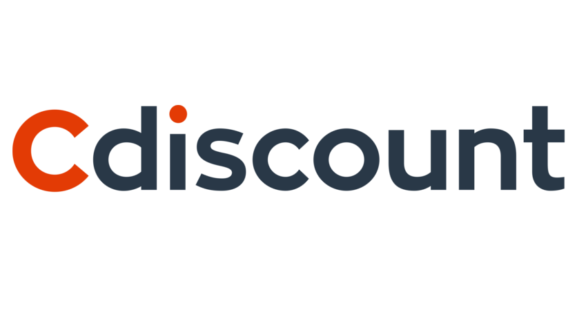 Cdiscount Changes For Online Sellers