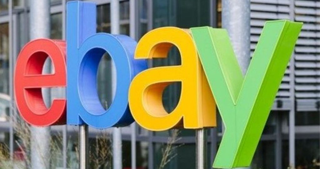 eBay – Marketplace Overview