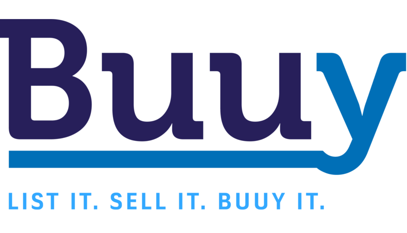 buuy.co.uk