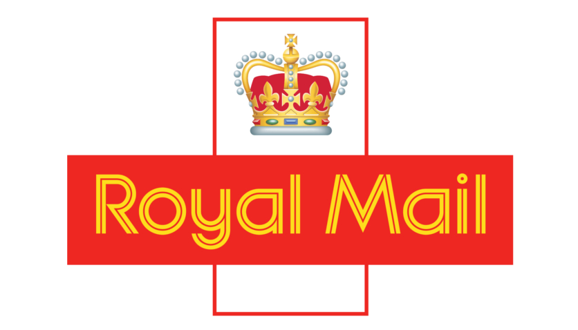 Royal Mail To Strike During Xmas Peak
