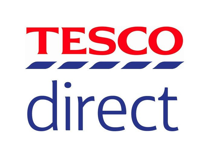 Tesco Direct Closes