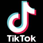 TikTok Marketing For Business