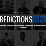 Predictions 2020s ecommerce tech marketing