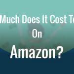 How Much Does Amazon Cost