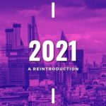 SellerHub 2021 A Reintroduction